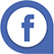 freewallpapers4u.in Facebook