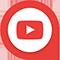 freewallpapers4u.in Youtube