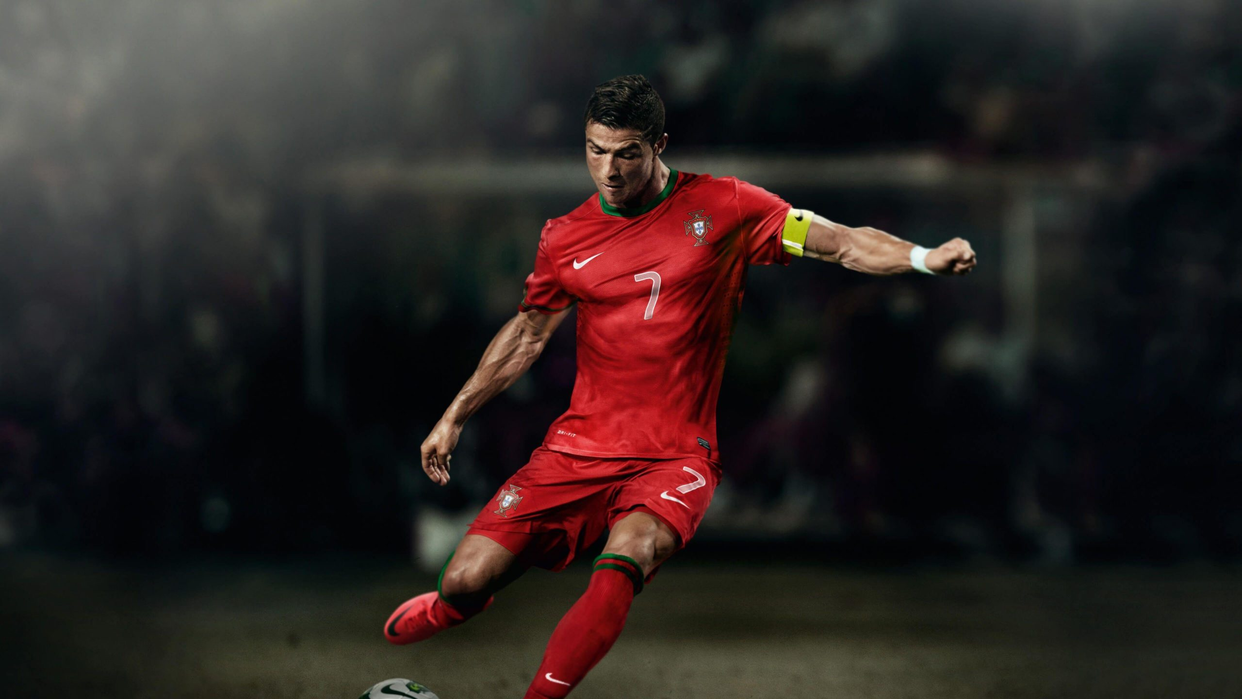 Football Stars Wallpapers