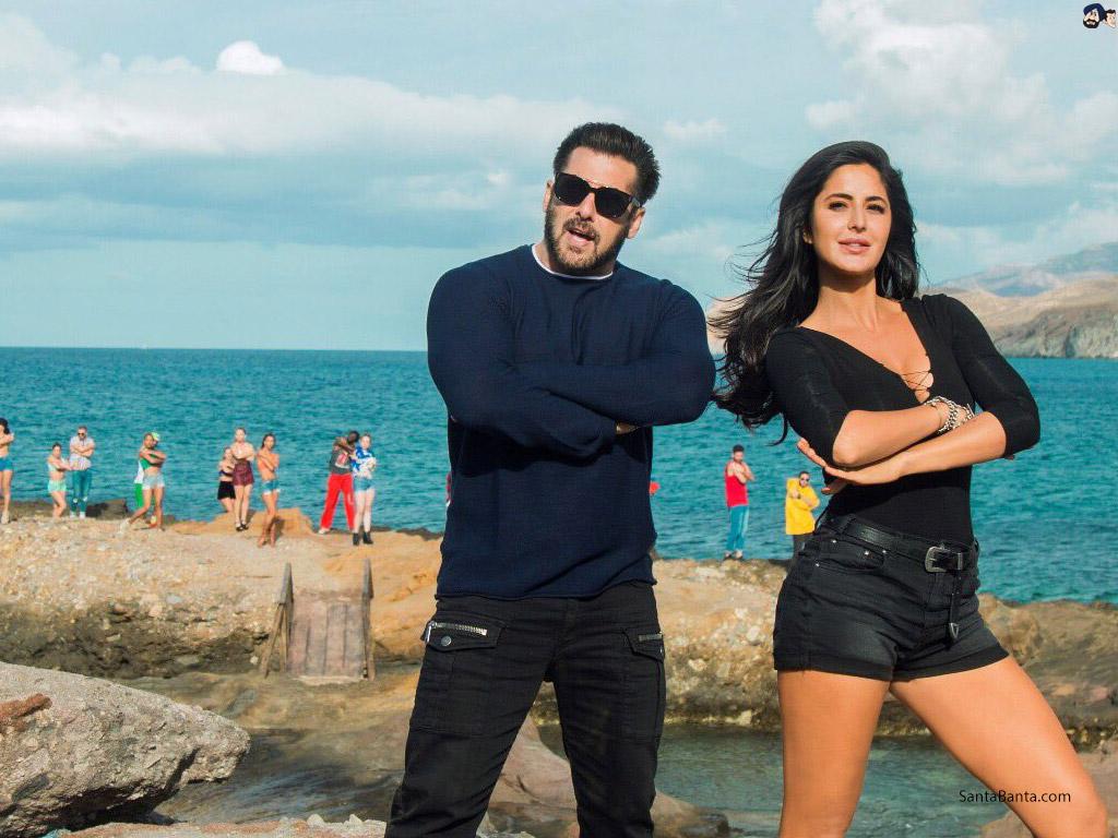 Salman Khan HD PC Wallpapers