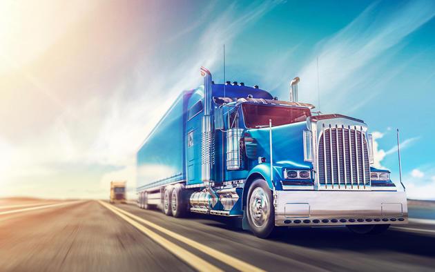Tractor HD Wallpaper