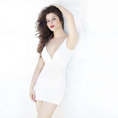 Actress Beauty Girl Wallpaper