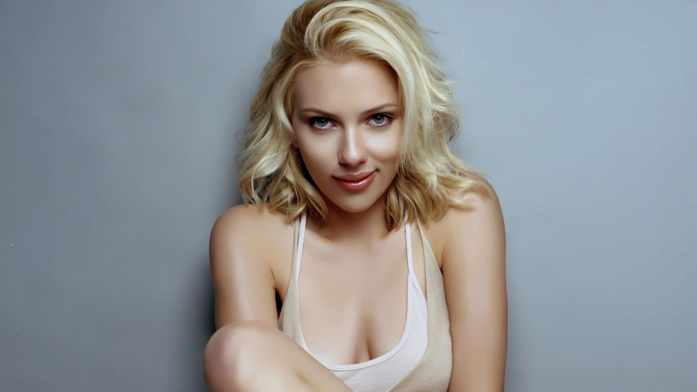 Beautiful women HD wallpaper