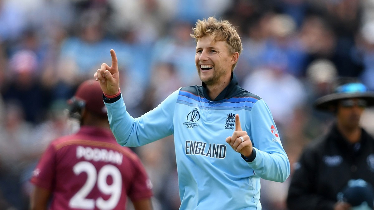 HD Joe Root Wallpapers