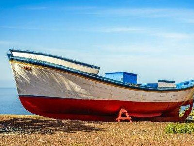 Boat HD Pictures