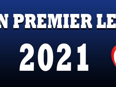 ipl-2021-banner